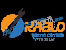 Türksat Kablo Tekno Center