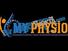 My Physio Fizyoterapi Sağlıklı Yaşam ve Egzersiz Danışma Merkezi