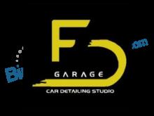 Fd Garage