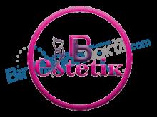 Bb Estetik Seda Balkarlı Güzellik Merkezi