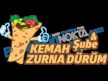 Kemah Zurna Dürüm Şube 4