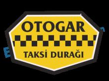 Denizli Otogar Taksi Durağı