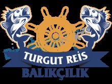 Turgut Reis Balıkçılık