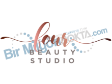 Four Beauty Studio