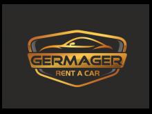 Germager Rent A Car