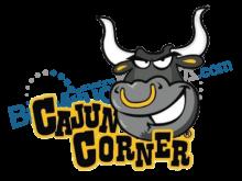 Cajun Corner Batıkent