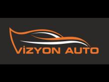 Vizyon Auto