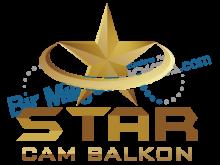 Star Cam Balkon
