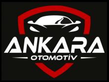 Ankara Otomotiv Çorlu