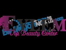 Eylem Vip Beauty Center