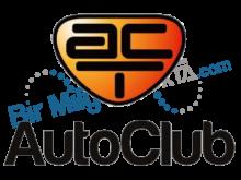 Autoclub Fatsa