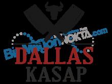 Dallas Kasap