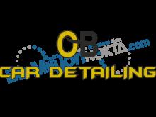 Ob Car Detailing