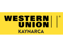 Western Union Kaynarca