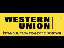 İstanbul Para Transfer Noktası