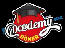 Academy Döner Kemalpaşa