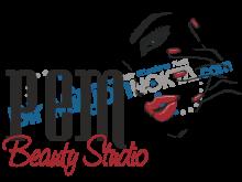 Pem Beauty Studio