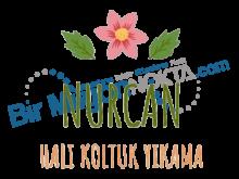 Nurcan Koltuk Yıkama