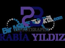 Fizyoterapist Rabia Yıldız
