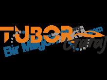 Turbo Garaj